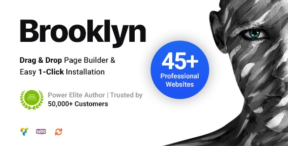 brooklyn Black Friday sell-featured-image